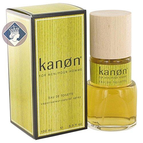 """.""""Kanon"""