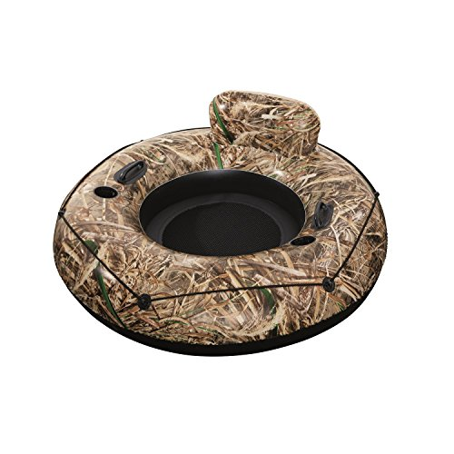 realtree-max-5-lake-runner-x-inflatable-tube-by-bestway