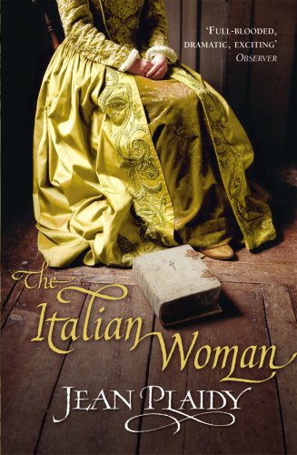 the-italian-woman-the-medici-trilogy-volume-2