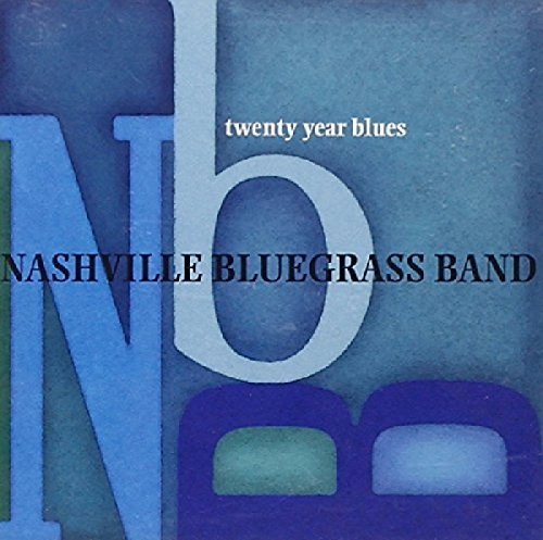 Twenty Year Blues