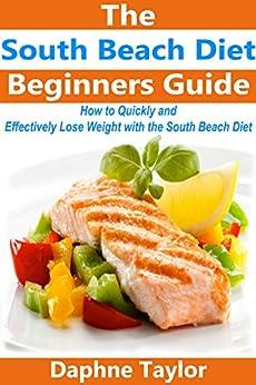 South Beach Diet Ebook Free
