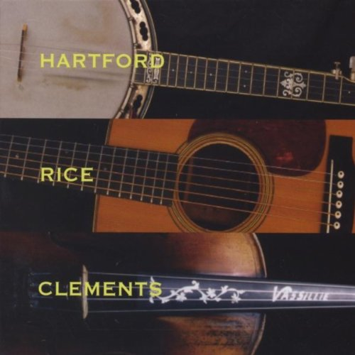 hartford-rice-and-clements