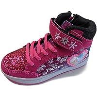 e scarpe con luci it tempo Amazon Sport libero AxwXWP