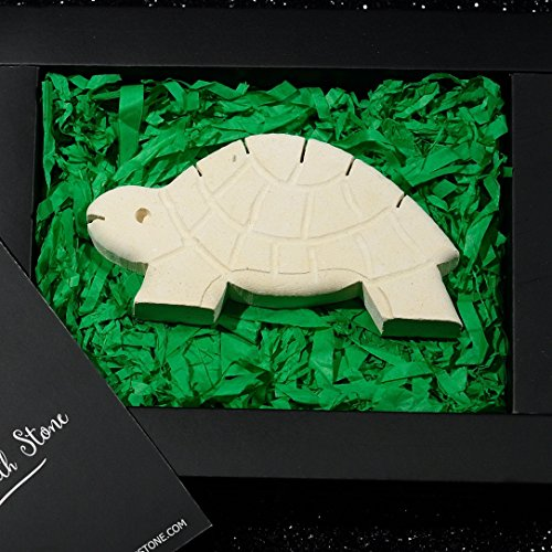 handmade-in-italy-stone-turtle-elegant-gift-box-and-message-card-included-ancient-and-beautiful-ital