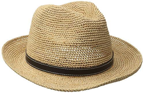 callanan-womens-crochet-raffia-fedora-hat-natural-one-size