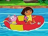 Dora rockt!