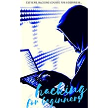 Hacking: A pratical guide of anonymous hacking skills