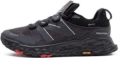 New Balance Hierro V5 Fresh Foam, Scarpe da Running Uomo