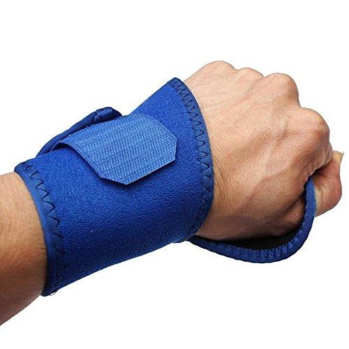 bazaar-sport-handgelenk-daumen-support-weight-lifting-schutz