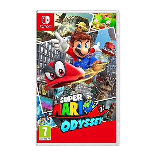 Super-Mario-Odyssey-standard