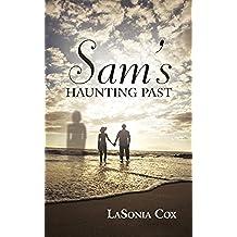 Sam's Haunting Past