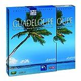 Guadeloupe - Coffret 2 films