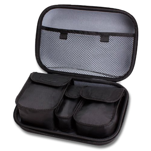 usa-gear-portable-traveling-and-home-storing-case-for-handheld-video-game-consoles-suitable-for-nint