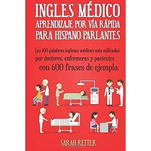 Enfermería y servicios auxiliares