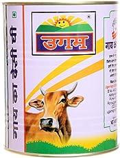 Ugam Pure Cow's Ghee 1 Litre