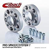 Eibach Pro Spacer Spurverbreiterung Distanzscheibe System 7 mit ABE S90-7-20-033