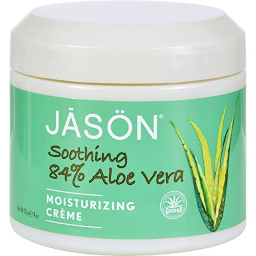 jason-aloe-face-cream-vit-e-84