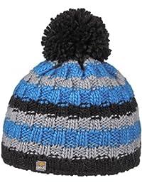 Bonnet pour Enfant Fabian Chillouts beanie bonnet pour enfant