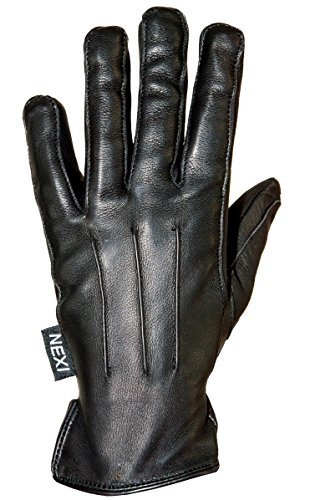 nexi-womens-gloves-black-l