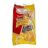 Conditorei Coppenrath & Wiese Goldstücke Weizen, 450 g (Tiefgefroren)