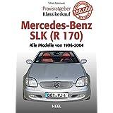 Luftfilter Slk R170 200 230 1996 2004 Auto