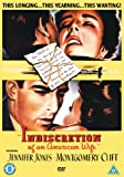 Indiscretion Of An American Wife [DVD] [1953]