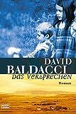 Das Versprechen: Roman - David Baldacci