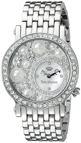 Orologio - - Juicy Couture - 1901348