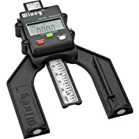 Wixey WR25mini Digital Height gauge by Wixey