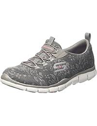 Skechers Gratis-Lacey, Zapatillas para Mujer