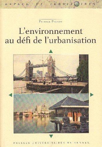l-39-environnement-au-dfi-de-l-39-urbanisation