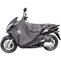 Tucano R159-N Waterproof Scooter Leg Cover//Apron