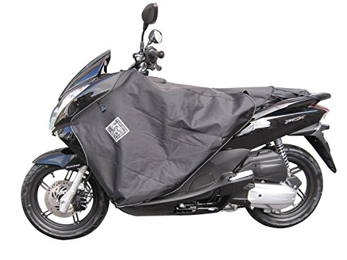 tucano-urbano-termoscud-r082-waterproof-scooter-leg-cover-for-honda-pcx-125