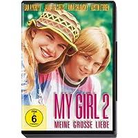 My Girl 2 - Meine grosse Liebe