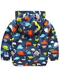 Amazon.es: Incluir no disponibles - Ropa de abrigo / Niños de hasta 24 meses: Ropa