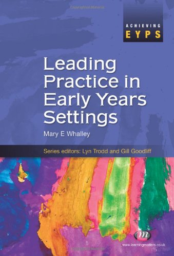 cu1536 professional practice in early years Tutorials for question #00416761 categorized under statistics and general statistics.