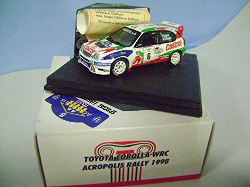 vitesse-toyota-corolla-wrc-acropolis-1998-auriol-1-43-model-metal