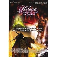 Helena & l'orchestre du monde des brouillards