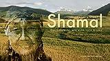 Shamal- Das Leben ist wie eine rote Blume- Eine kirgisische Liebesgeschichte -