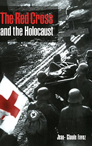 the-red-cross-and-the-holocaust
