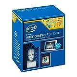 Intel i7-4790 Core Prozessor