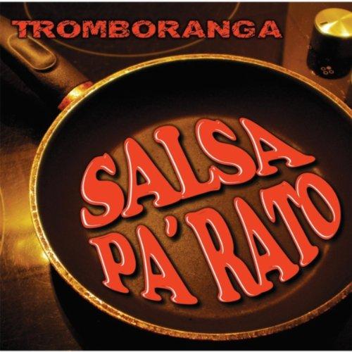 Salsa Pa Rato