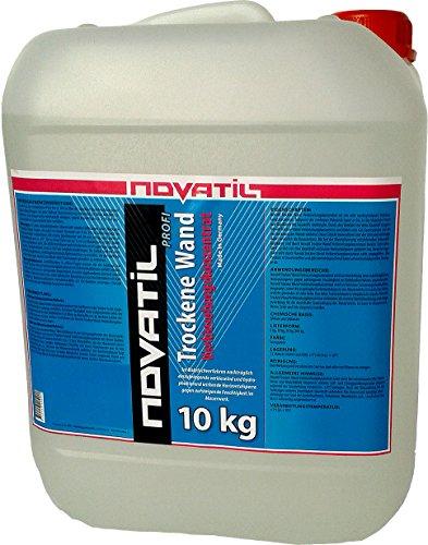 novatil-10-liter-trockene-wand-verkieselungskonzentrat-fur-feuchte-wande-naesse-stopper