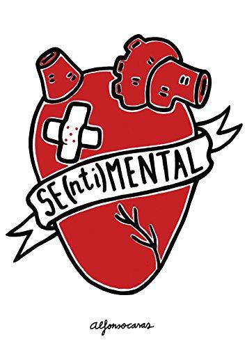 Sentimental (Ilustracion)