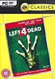 Cheapest Left 4 Dead  Game of the Year Edition (PC DVD) on PC