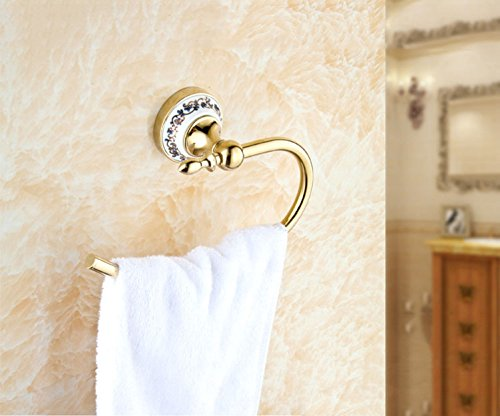 Porta Asciugamani Bagno Da Muro : Forum arredamento u accessori bagno sono veramente utili