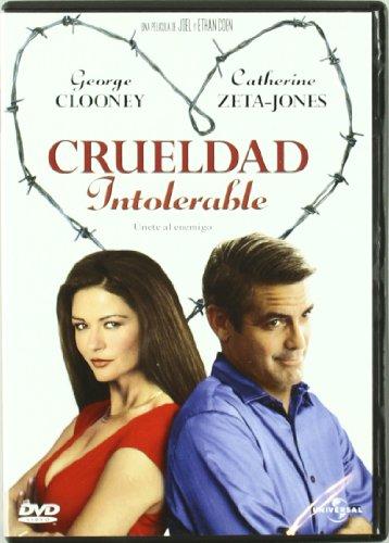 crueldad-intolerable-import-dvd-2004-george-clooney-catherine-zeta-jones