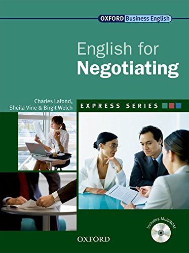 express-series-english-for-negotiating