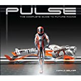Pulse: The Complete Guide to Future Racing