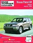 Revue Technique Automobile, TAP 376.1...